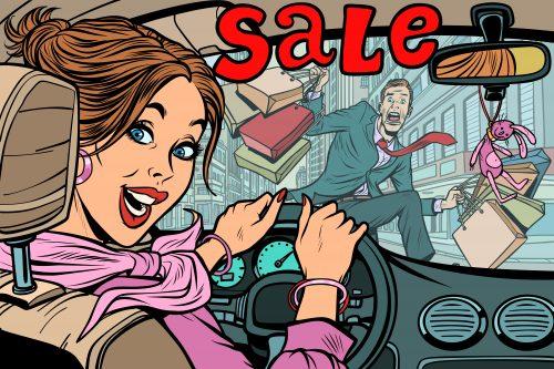 7 pièges du télétravail et du travail à domicile... et comment les éviter ! 18