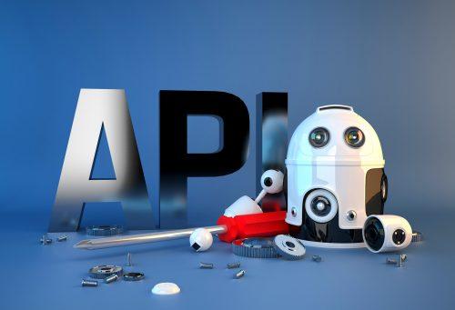 Définition du terme API - Application Programming Interface (Interface de programmation informatique) 7