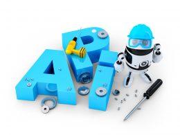 Définition du terme API - Application Programming Interface (Interface de programmation informatique) 6