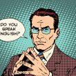 Les 4 étapes pour créer un profil Linkedin en anglais ou dans une autre langue ! 32
