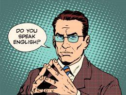 Les 4 étapes pour créer un profil Linkedin en anglais ou dans une autre langue ! 33