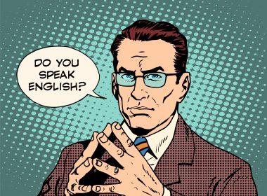 Les 4 étapes pour créer un profil Linkedin en anglais ou dans une autre langue ! 4