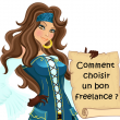 Comment choisir un Freelance pour des campagnes de publicité ou de la communication ? 38