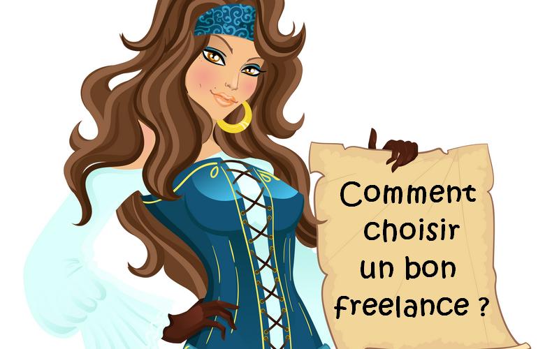 Comment choisir un Freelance pour des campagnes de publicité ou de la communication ? 5