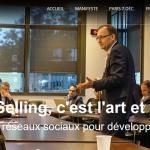 5 astuces simples de Social Selling sur Linkedin - Interview Benoit Lacoste 10