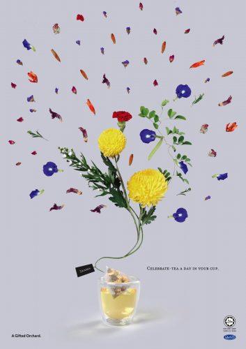 Les Meilleures publicités sur la Bonne Année ! 6