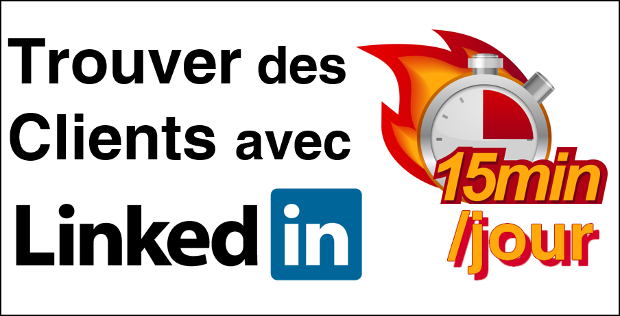 Comment connaitre le nombre exact de contacts d'un profil Linkedin ? 6