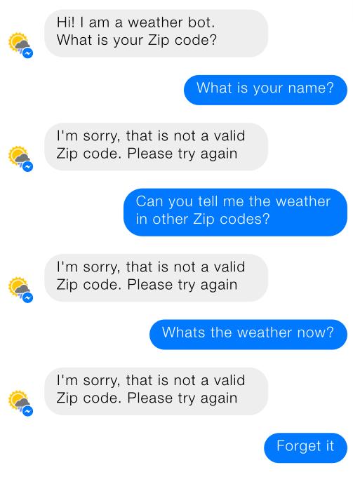 Projet de Chatbot : le guide de A à Z pour créer son premier chatbot 28