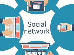 6 conseils simples pour débuter sur les Medias Sociaux - Interview Christophe Train 20