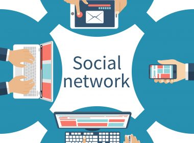 6 conseils simples pour débuter sur les Medias Sociaux - Interview Christophe Train 72