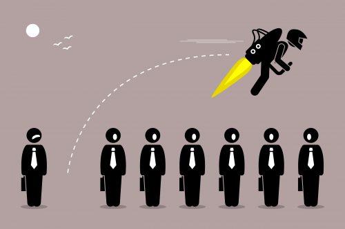 10 conseils pour passer de Slasher à entrepreneur à plein temps ! 20
