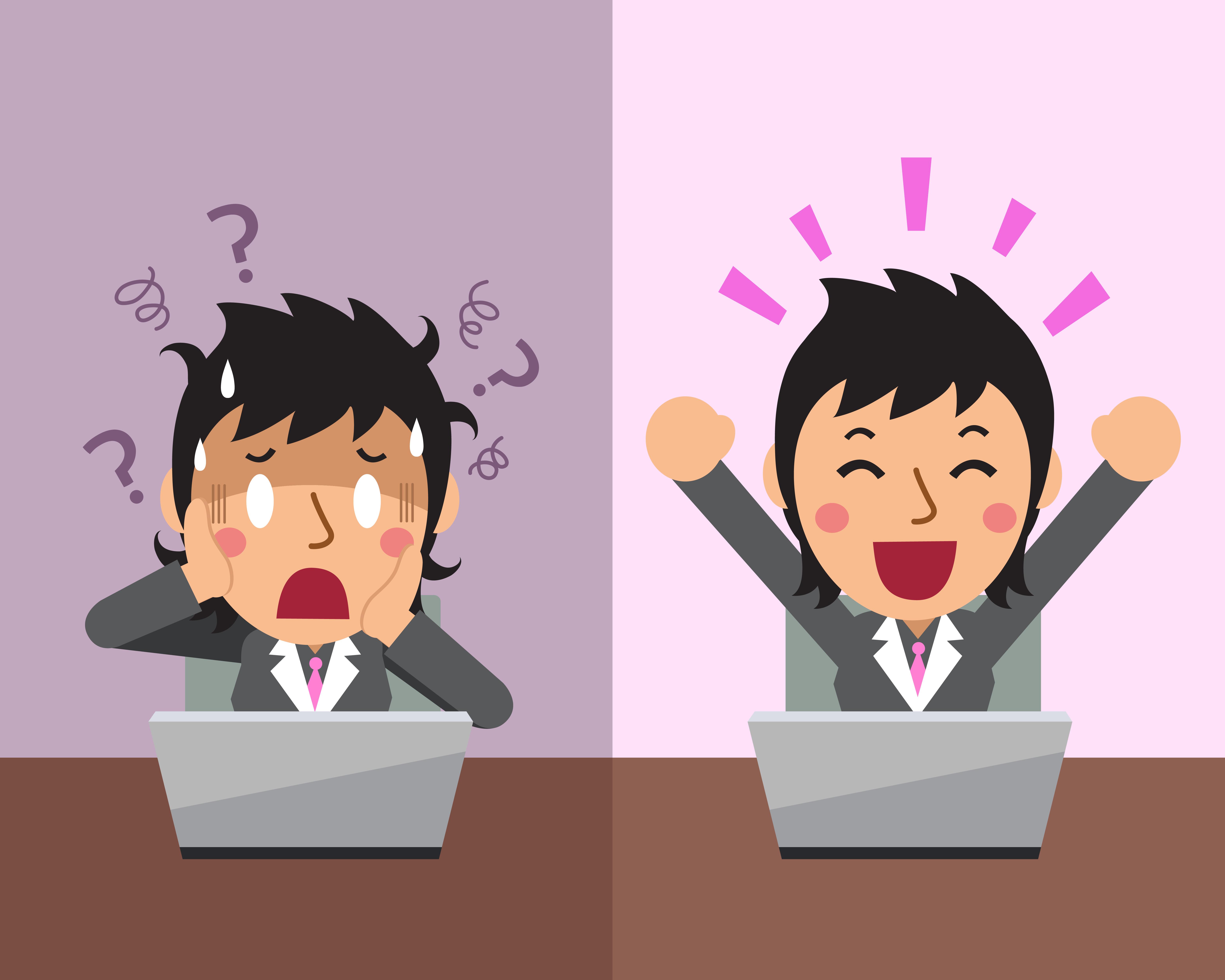 Comment mettre en place une démarche d'Expérience Client dans une entreprise ? L'avis de Laurent Trojani de MCS-DSO 16