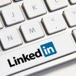 Linkedin, un outil de prospection au potentiel sous estimé et souvent trop mal exploité ! 5