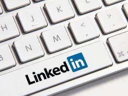 Linkedin, un outil de prospection au potentiel sous estimé et souvent trop mal exploité ! 164