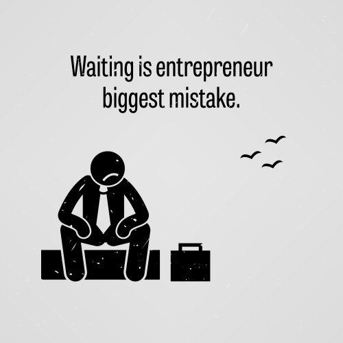 10 conseils pour passer de Slasher à entrepreneur à plein temps ! 29