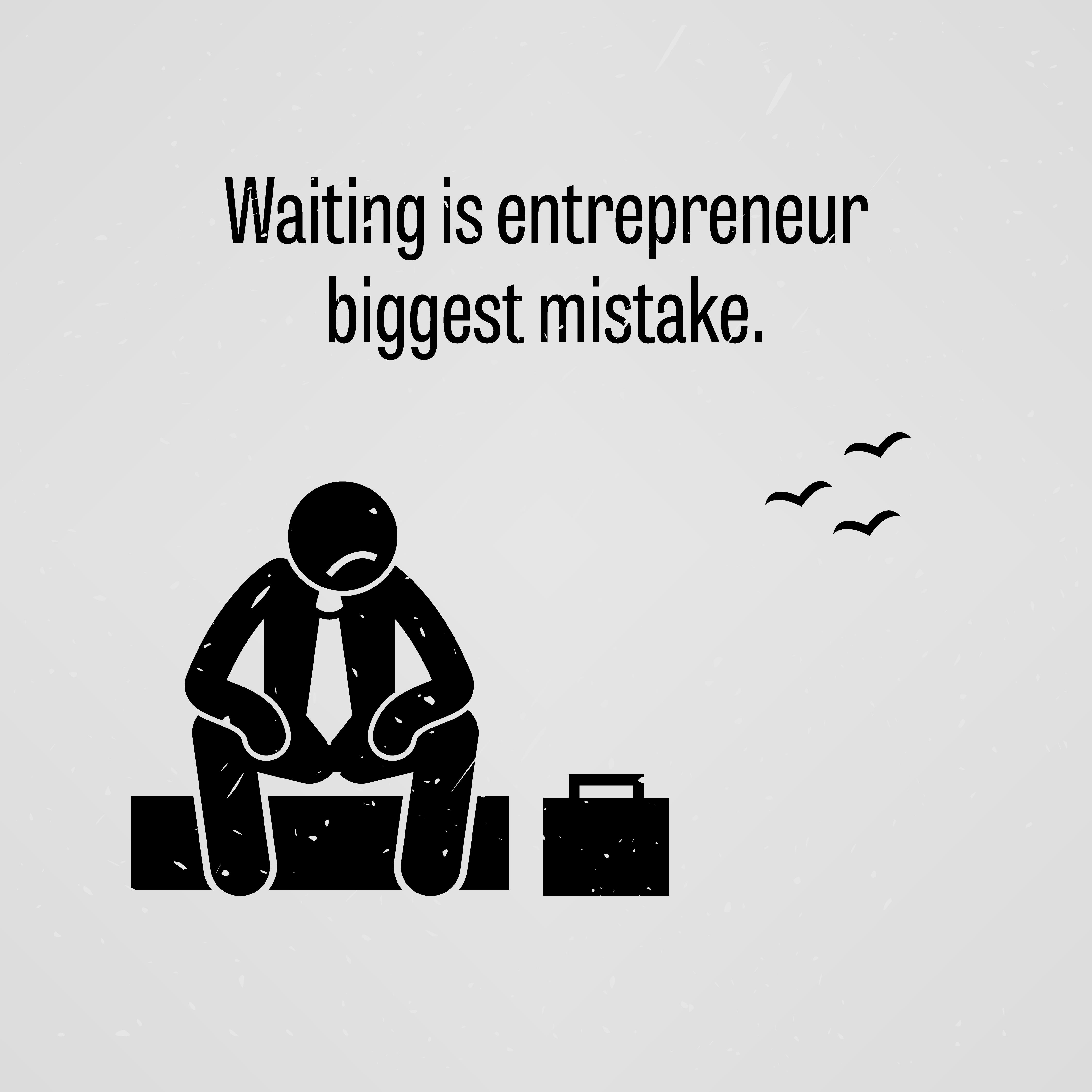 10 conseils pour passer de Slasher à entrepreneur à plein temps ! 25