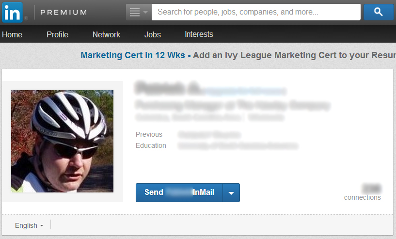 Mini Formation Linkedin : 29 astuces pour prospecter sur Linkedin ! 18