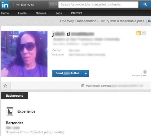 Mini Formation Linkedin : 29 astuces pour prospecter sur Linkedin ! 20