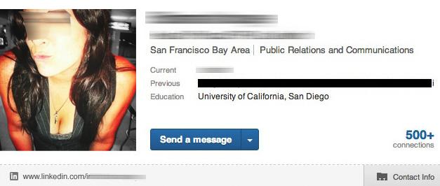 Mini Formation Linkedin : 29 astuces pour prospecter sur Linkedin ! 13
