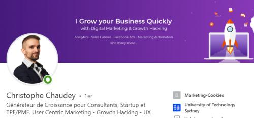 Comment transformer votre site en machine à vendre (ce qui marche vraiment pour augmenter ses ventes) 81