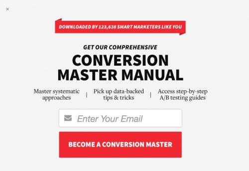 Comment transformer votre site en machine à vendre (ce qui marche vraiment pour augmenter ses ventes) 19