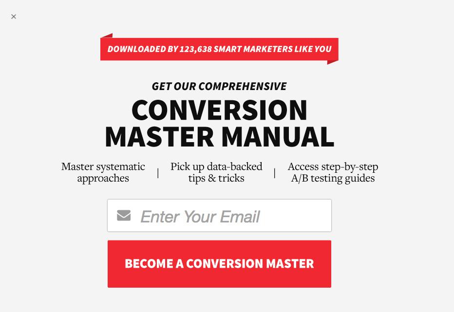 Comment transformer votre site en machine à vendre (ce qui marche vraiment pour augmenter ses ventes) 15