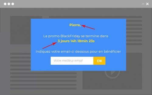 Comment transformer votre site en machine à vendre (ce qui marche vraiment pour augmenter ses ventes) 74