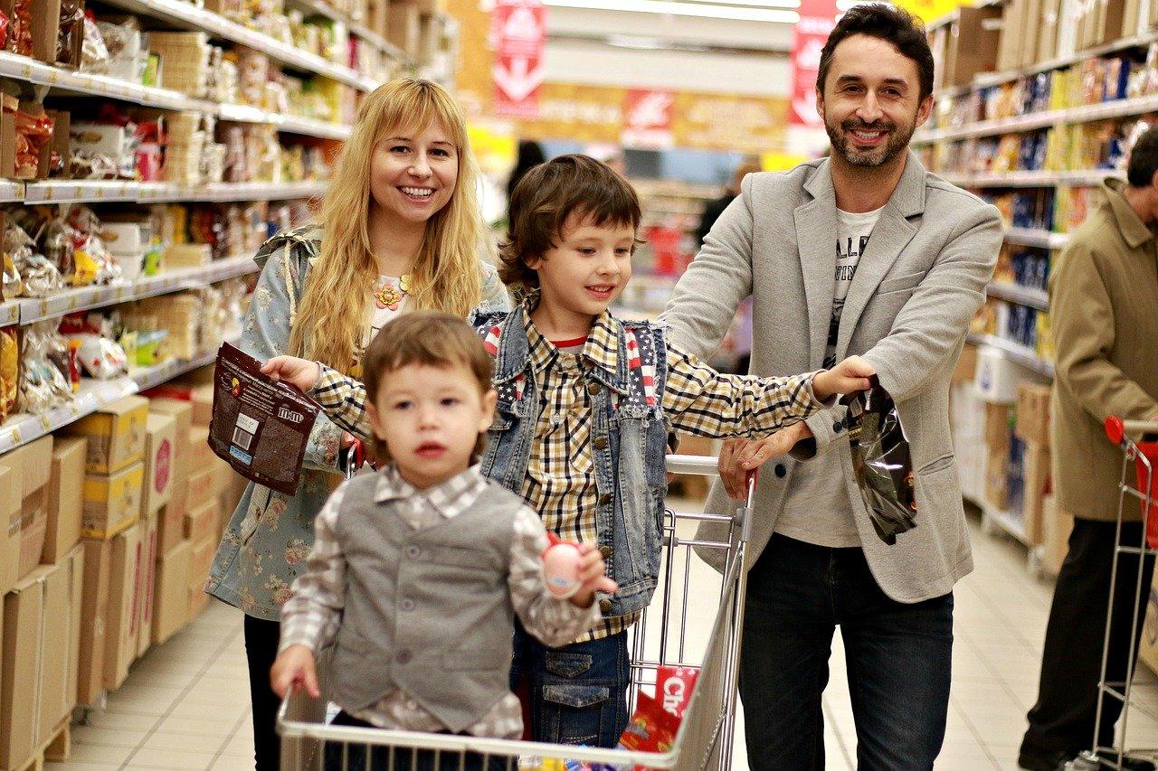 Comment attirer des clients en magasin ? 10 conseils pour faire venir du monde dans un magasin ! 6
