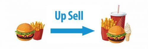 Comment transformer votre site en machine à vendre (ce qui marche vraiment pour augmenter ses ventes) 61