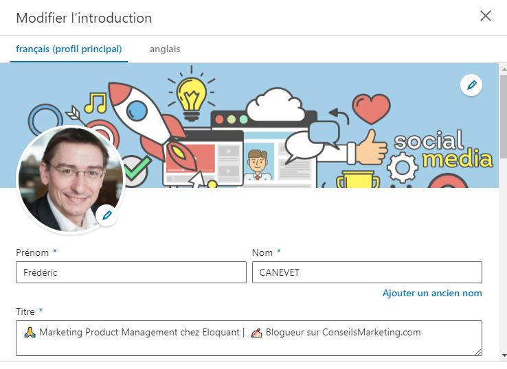 Mini Formation Linkedin : 29 astuces pour prospecter sur Linkedin ! 4