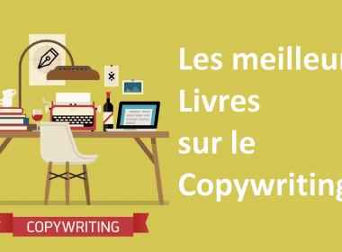 livres copywriting