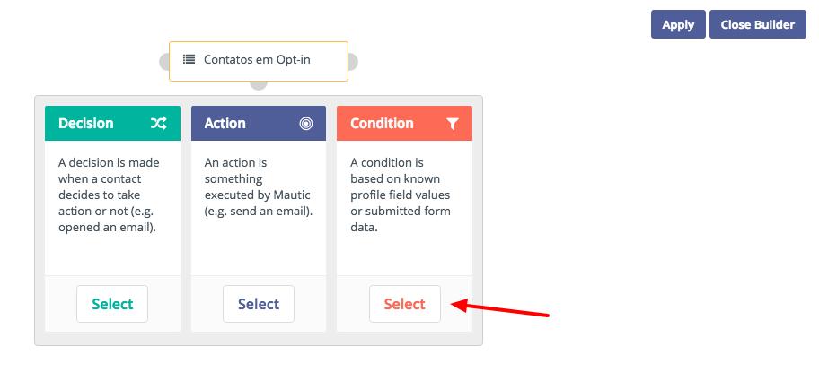 Comment transformer votre site en machine à vendre (ce qui marche vraiment pour augmenter ses ventes) 75