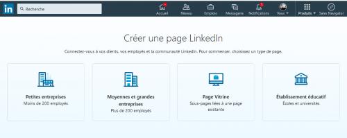 Mini Formation Linkedin : 29 astuces pour prospecter sur Linkedin ! 75