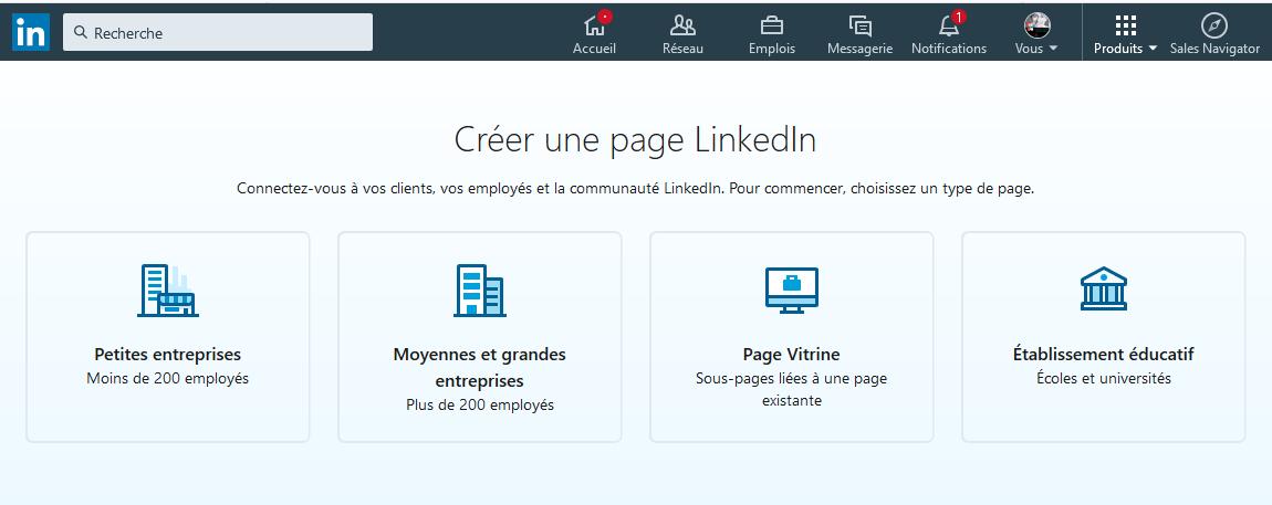 Mini Formation Linkedin : 29 astuces pour prospecter sur Linkedin ! 71