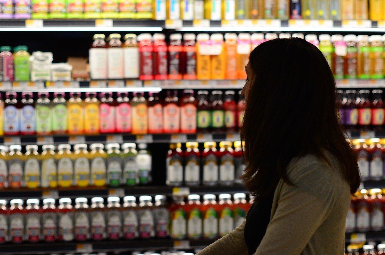 Comment attirer des clients en magasin ? 10 conseils pour faire venir du monde dans un magasin ! 11
