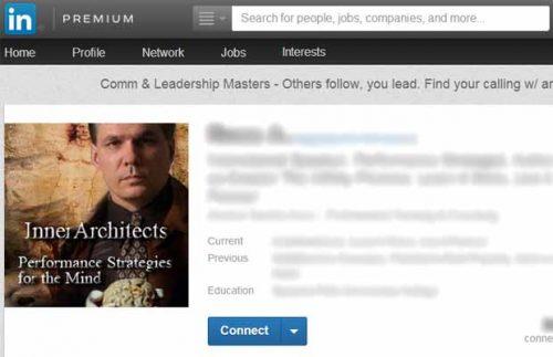 Mini Formation Linkedin : 29 astuces pour prospecter sur Linkedin ! 15