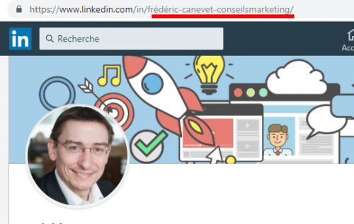 Mini Formation Linkedin : 29 astuces pour prospecter sur Linkedin ! 42
