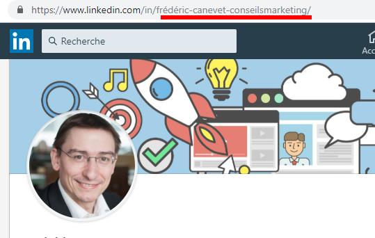 Mini Formation Linkedin : 29 astuces pour prospecter sur Linkedin ! 38