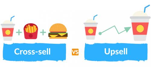 Saviez-vous que vos factures pouvaient devenir de vrais outils marketing ? 8