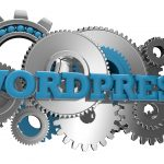 Comment créer un blog? 3