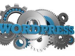 Comment créer un blog Wordpress avec ionos.fr ? 7