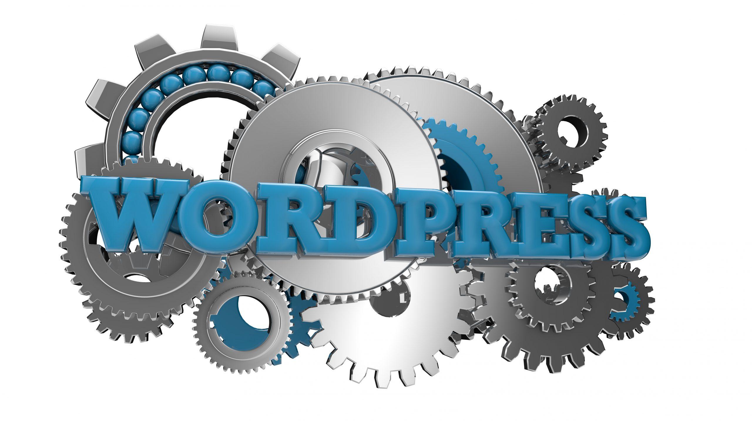 Message d'erreur Wordpress : Erreur Publication échouée. La réponse n'est pas une réponse JSON valide. 1