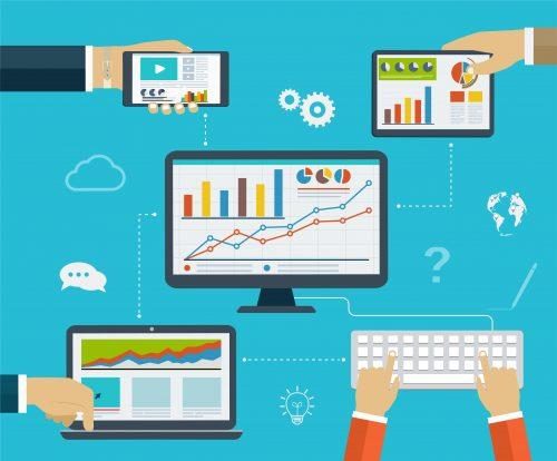 Les clés pour aligner (enfin) le Marketing et les Ventes ! 19