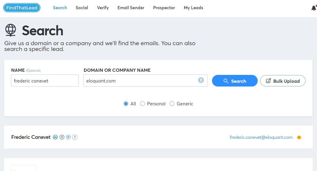 Ma sélection des meilleurs outils de Growth Hacking ! 184