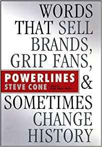 Comment trouver un bon slogan ? 2