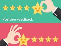 Avis clients : un des meilleurs outils pour convaincre vos prochains prospects ! 23