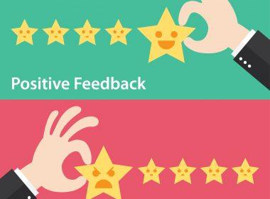 Avis clients : un des meilleurs outils pour convaincre vos prochains prospects ! 10