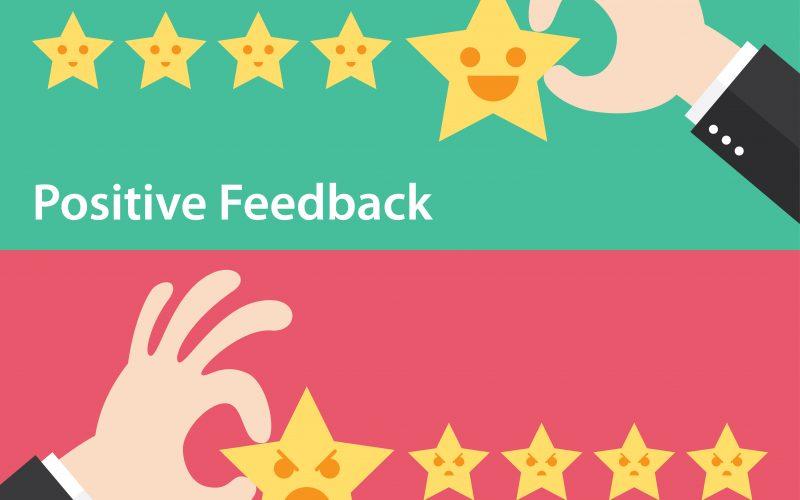 Avis clients : un des meilleurs outils pour convaincre vos prochains prospects ! 4