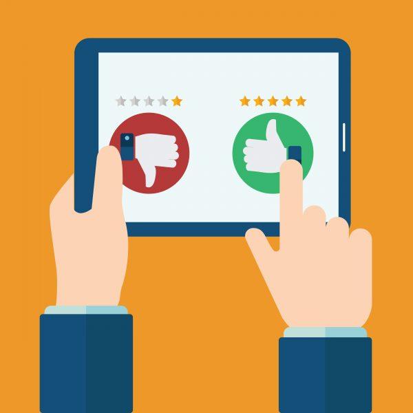 53 conseils et astuces pour améliorer son Service Clients 6