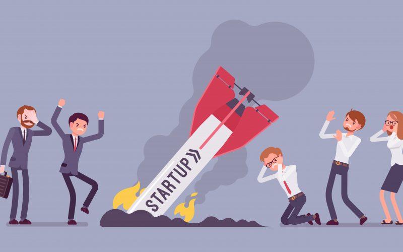 Tout le monde n'est pas fait pour être entrepreneur, je vous explique pourquoi ! 3